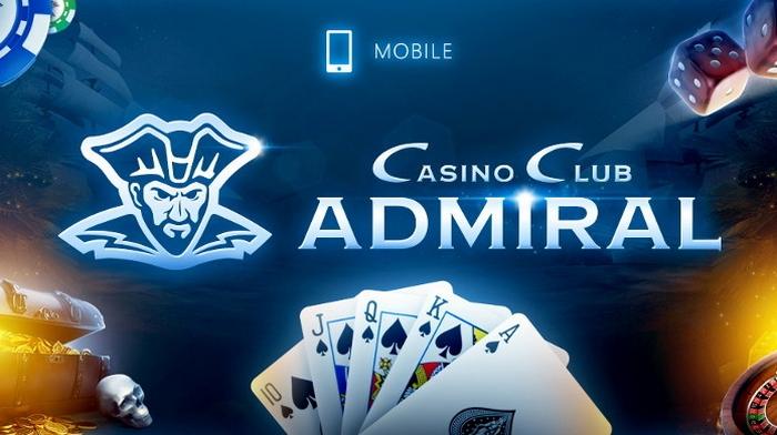 Как грамотно играть в казино казино бесплатные спины