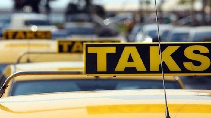 В Турции туристы забыли в такси тридцать тысяч евро