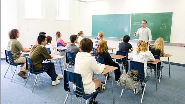 Среднее образование в Канаде, что нужно знать?