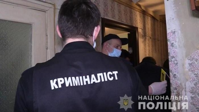 В Харьковской области собака принесла хозяйке человеческие кости (фото)