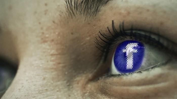 У Facebook потребовали отказаться от лайков