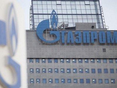 РФ не намерена терять украинский газовый рынок — Новак