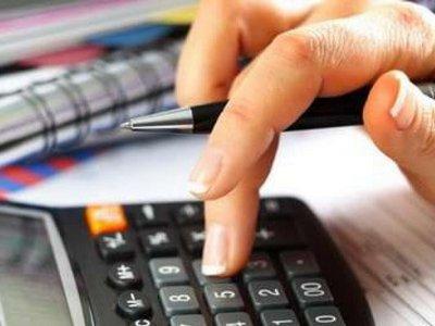 С 1 апреля в Украине вводится в действие новая налоговая накладная по НДС