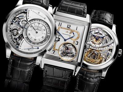 a2df49a6 Копии швейцарских часов в интернет-магазине «Swiss Watch»