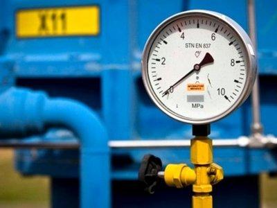 МВФ ждет от Киева очередного повышения тарифов на газ