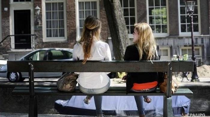 В США задержали двух школьниц, которые готовили массовое убийство