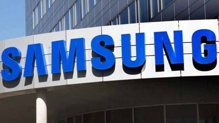 Samsung готовит собственную фирменную криптовалюту