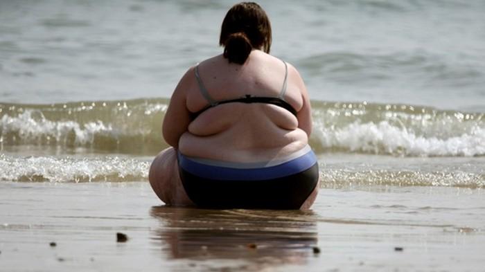 Найден новый метод похудеть и избавиться от диабета