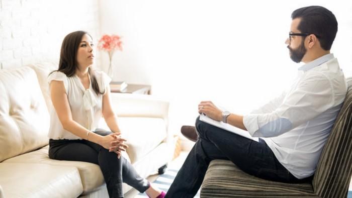 Как понять, что нужно пойти к психологу?
