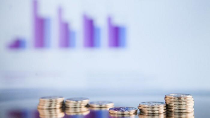 В Украине впервые за два года снизили учетную ставку