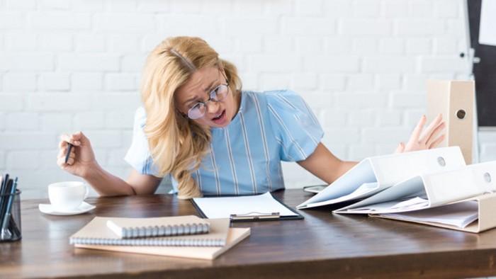 Как помочь себе при эмоциональном выгорании и переутомлении: ответ психолога