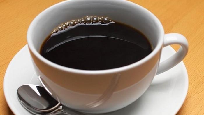 Ученые назвали полезную дозу кофе