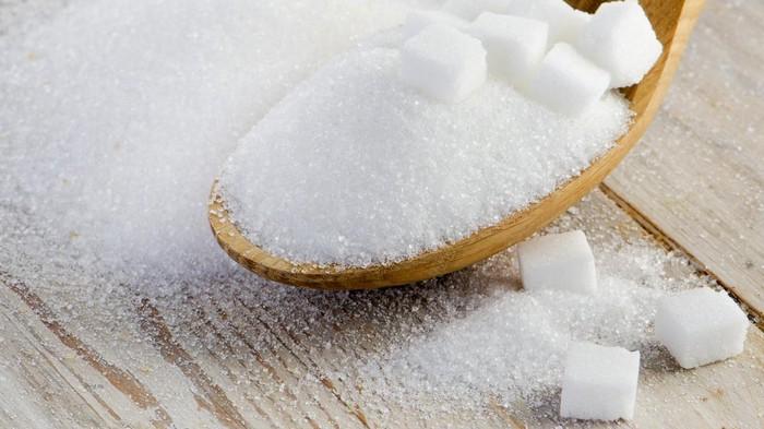 Злоупотребление сахаром: чем оно опасно для здоровья