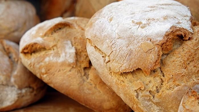 В хлебе ученые нашли опасное вещество