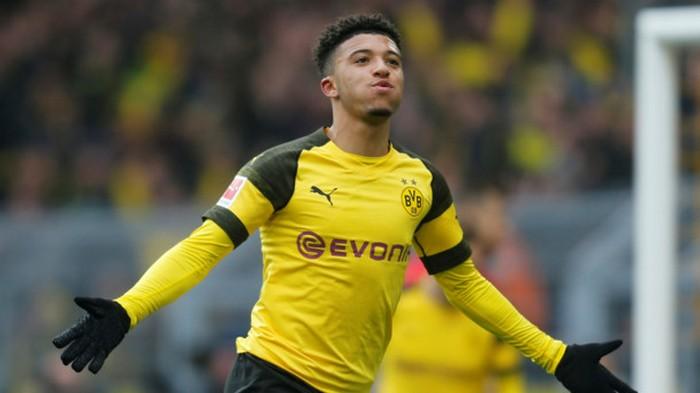 Назван самый дорогой футболист в возрасте до 20 лет