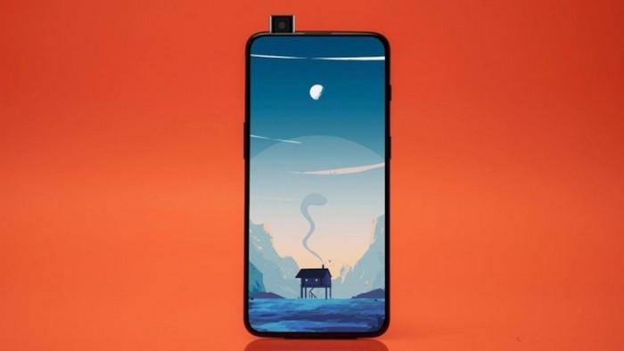 Назван самый лучший китайский смартфон