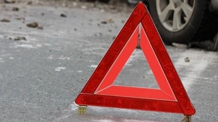 Во время праздников в ДТП погибли 55 человек