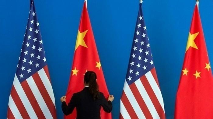 Китай намерен отменить торговые консультации с США