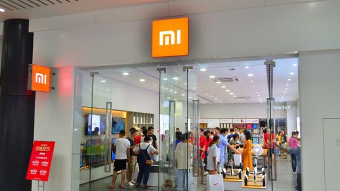 Директор Xiaomi проиграл в пари 150 миллионов долларов