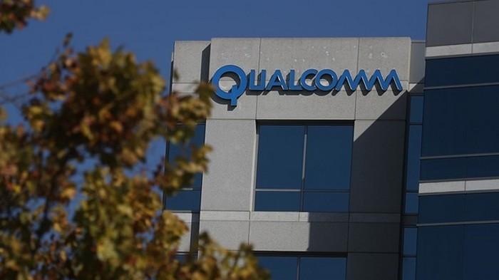 Apple заплатит Qualcomm $4,5 млрд по мировому соглашению