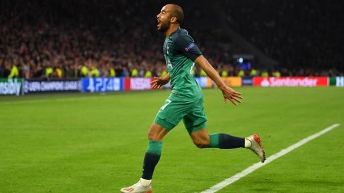 Определился лучший футболист недели в Лиге чемпионов