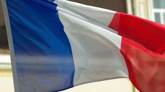 Франция не хочет давать новых отсрочек Великобритании в вопросе Brexit