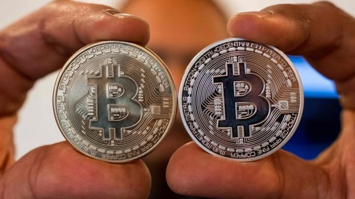 Цена Bitcoin взлетает: аналитики заговорили об историческом рекорде