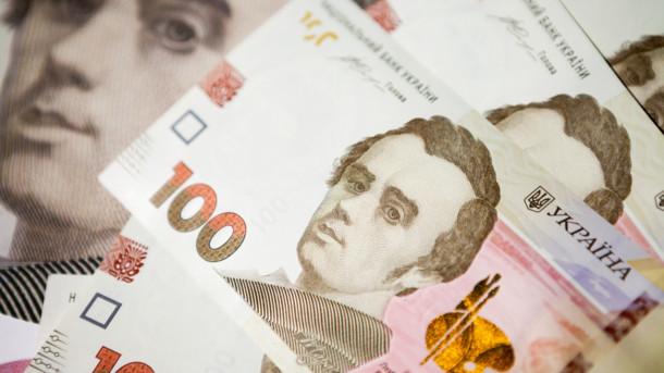 Украинцы резко увеличили спрос на небанковские финансовые услуги