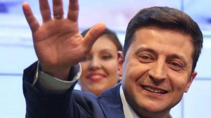 Зеленский прокомментирует роспуск Рады, если «зе петиция» наберет 1 млн просмотров