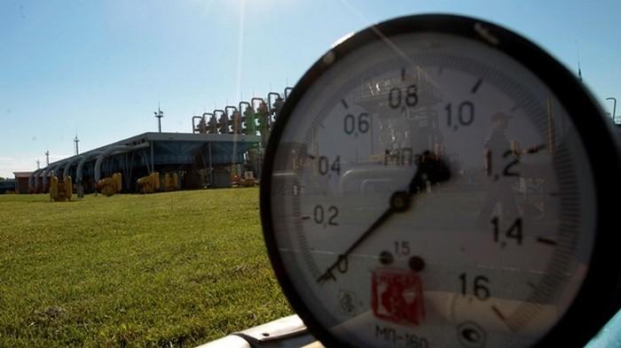 Нафтогаз изменит цену на газ для населения на июнь