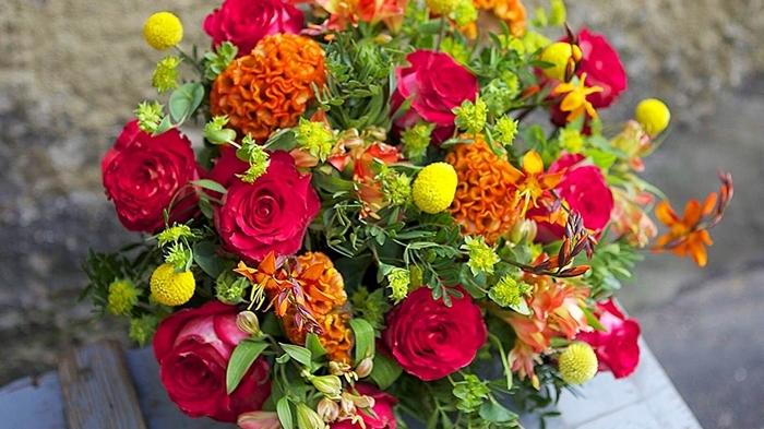 Flower-shop: значимые преимущества и особенности сотрудничества