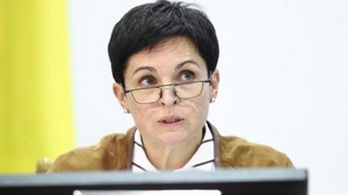 ЦИК дал старт кампании по выборам в Раду