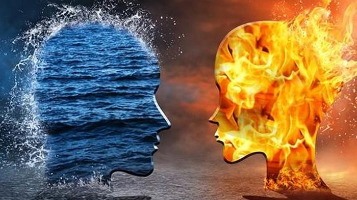 Ученые: Женщины глупеют на холоде, а мужчины – на жаре