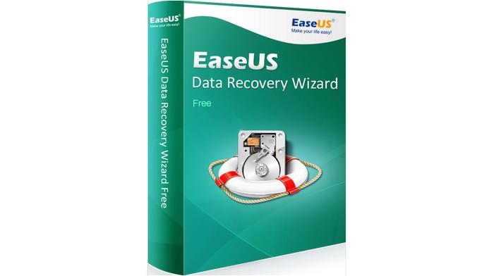 Функционал ПО EaseUS Data Recovery: мастер по восстановлению данных ПК