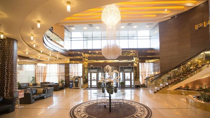 Выбираем отель для отдыха: наиболее важные критерии выбора отелей