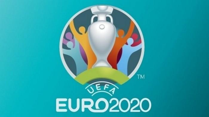 Стала известна цена билетов на Евро-2020