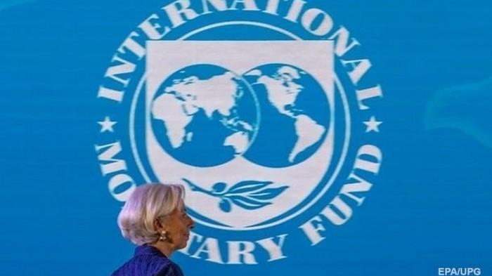 У Зеленского считают, что Украина может обойтись без транша МВФ