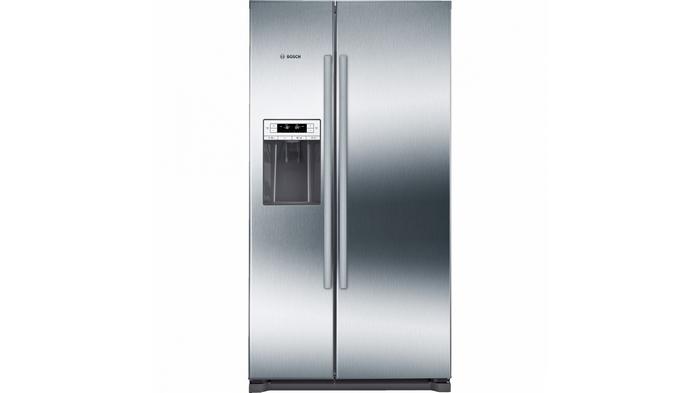 Холодильники Bosch по лучшим ценам