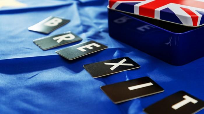 В британском парламенте предложили провести новый референдум по Brexit
