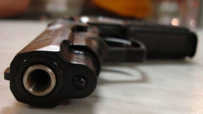 В Польше выпускник устроил стрельбу в школе