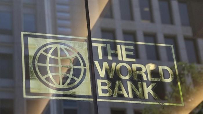 Всемирный банк даст Украине $200 млн в кредит
