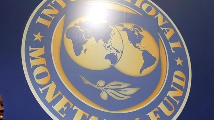 Миссия МВФ закончила работу в Украине