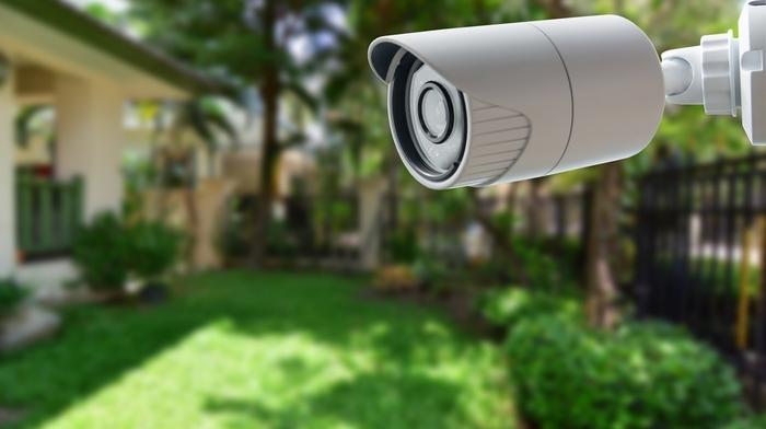 Системы безопасности и видеонаблюдение – как выбрать аналоговую камеру