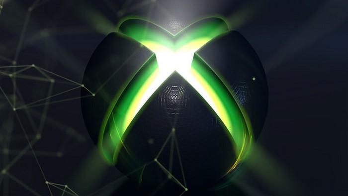 Microsoft представила игровую приставку нового поколения Project Scarlett