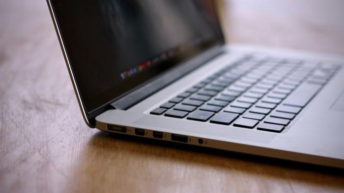 Новый порт USB 4.0 ускорит флешки: объявлена дата выхода