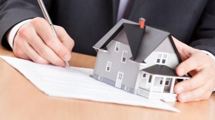 Экспертная оценка недвижимости: что необходимо учитывать?