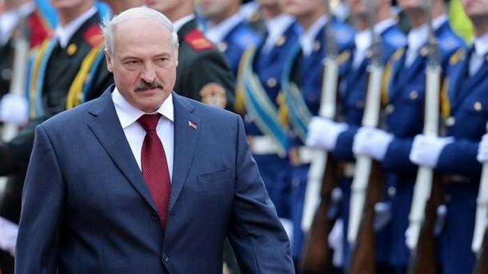 В Совете Европы призвали Беларусь отказаться от смертной казни