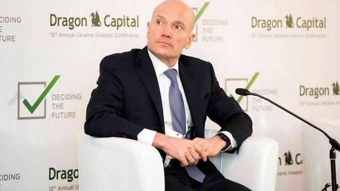 Dragon Capital прогнозирует снижение учетной ставки