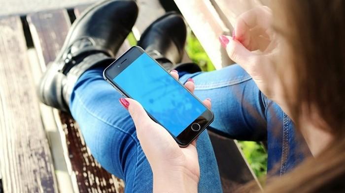 Назван неожиданный вред от смартфонов