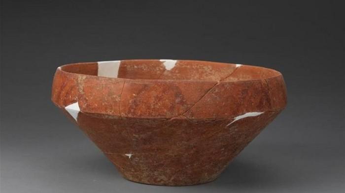 В Китае обнаружили древнейшие астрономические артефакты